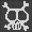 skull2nabbi
